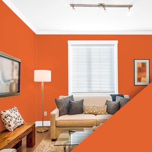 Orange Relish T15 190.7