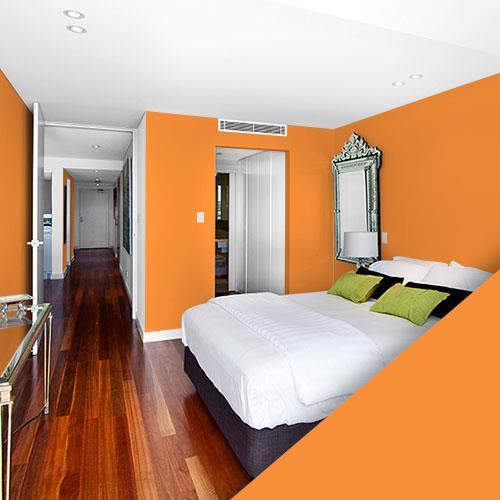 Orange Slice T15 189.6